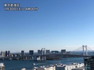 天気 週間 熱海 2 【一番当たる】静岡県熱海市の最新天気(1時間・今日明日・週間)