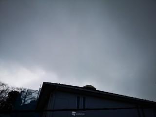 雨雲 山形 レーダー 天気 市