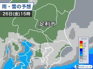南 堺 区 天気 市